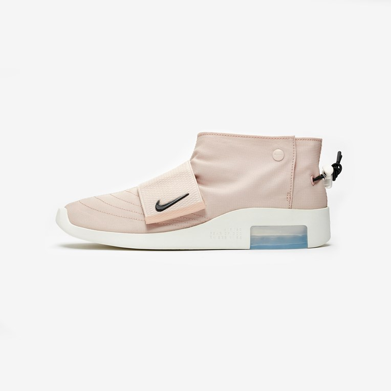 NikeLab Air Fear of God Strap - 4