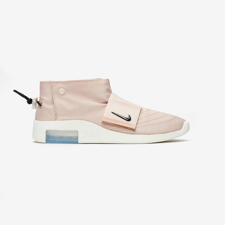 NikeLab Air Fear of God Strap