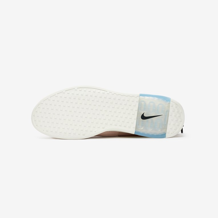 NikeLab Air Fear of God Strap - 5