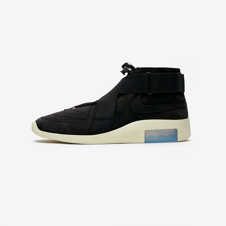 NikeLab Air Fear of God Raid - 4