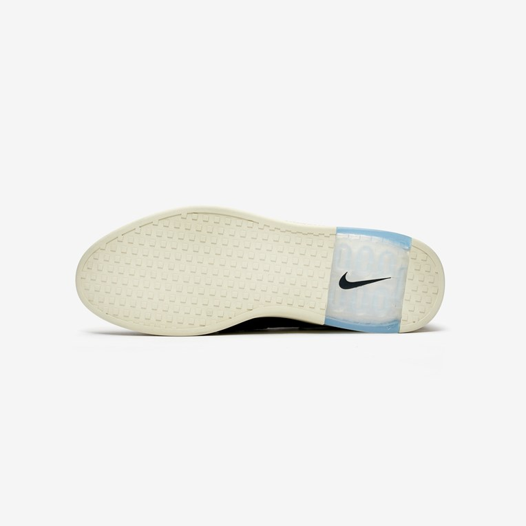 NikeLab Air Fear of God Raid - 5