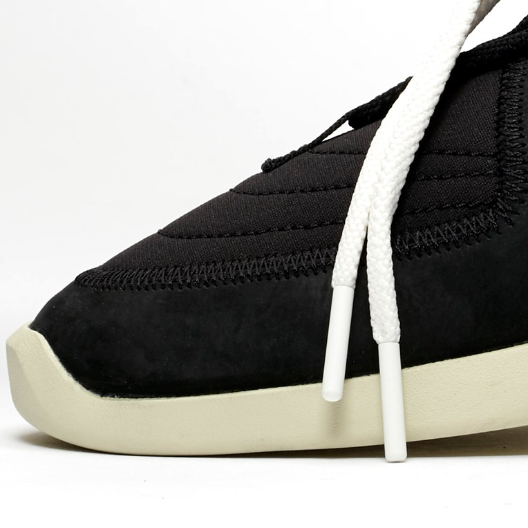 NikeLab Air Fear of God Raid - 7