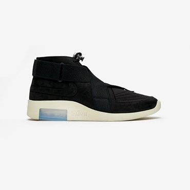 reputable site 6a03d 19137 Air Fear of God Raid
