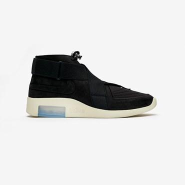 sports shoes 40977 5ac19 Nike Sportswear Air Fear of God Raid