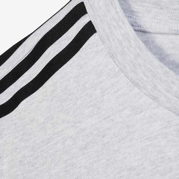 adidas Originals Logo Tee - 5