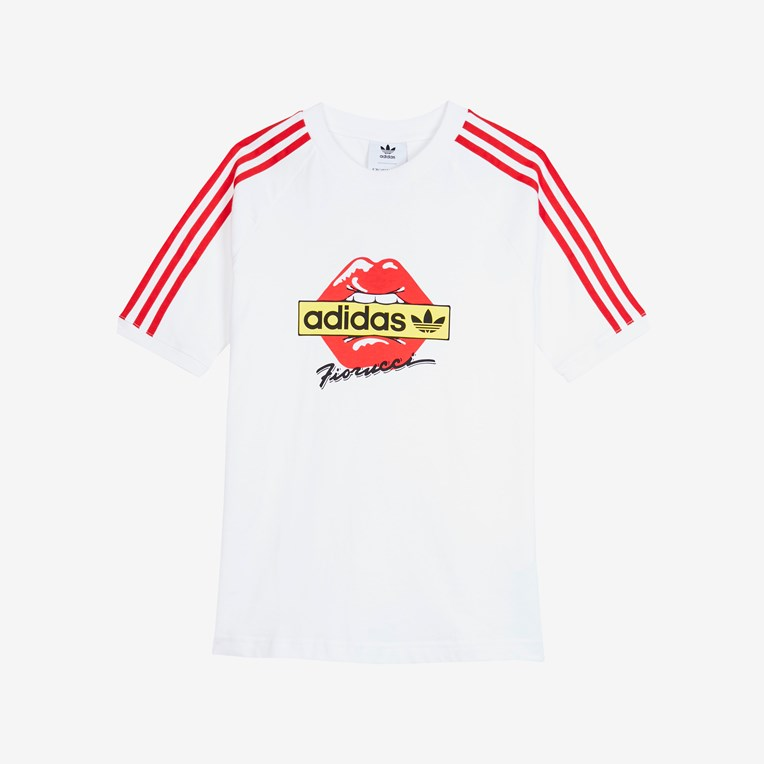 adidas Originals Kiss Tee