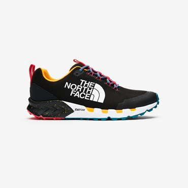 new concept d9a63 4c35a Sneakersnstuff   sneakers   streetwear online since 1999