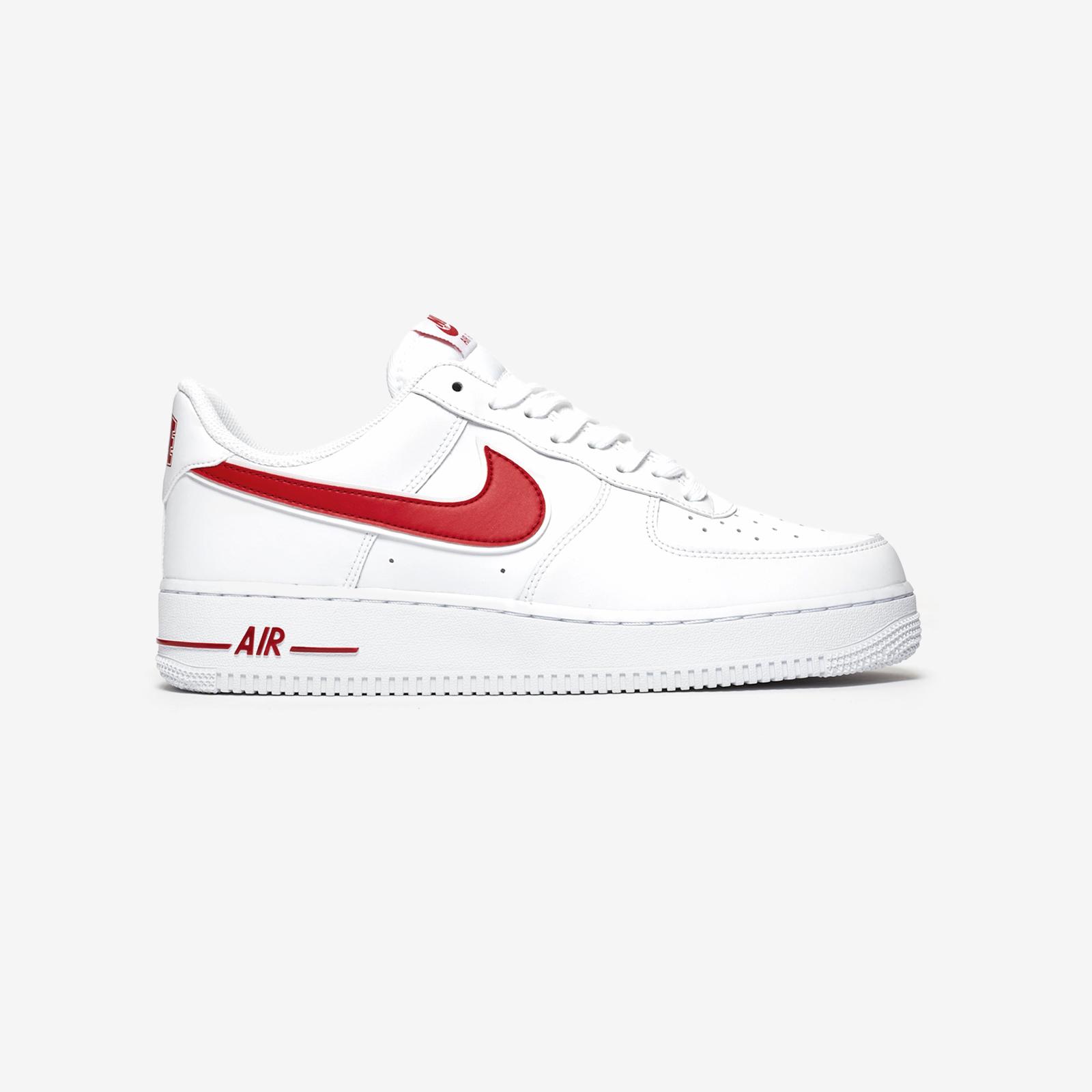 the latest c3232 50c05 Nike Sportswear Air Force 1 07