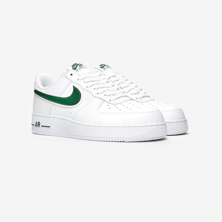 Nike Sportswear Air Force 1 07 - 2