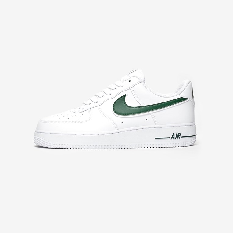 Nike Sportswear Air Force 1 07 - 4