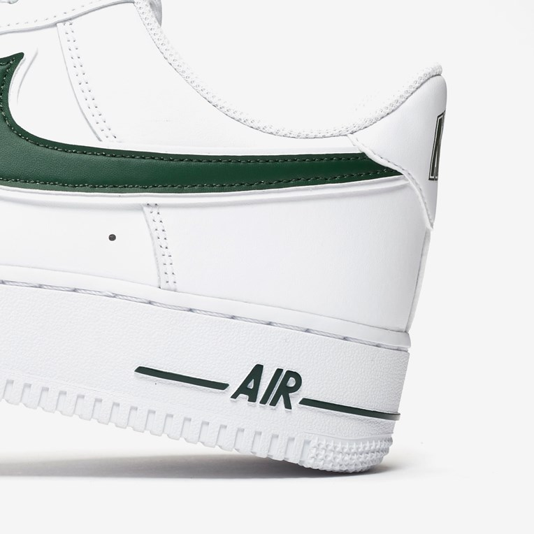 Nike Sportswear Air Force 1 07 - 8