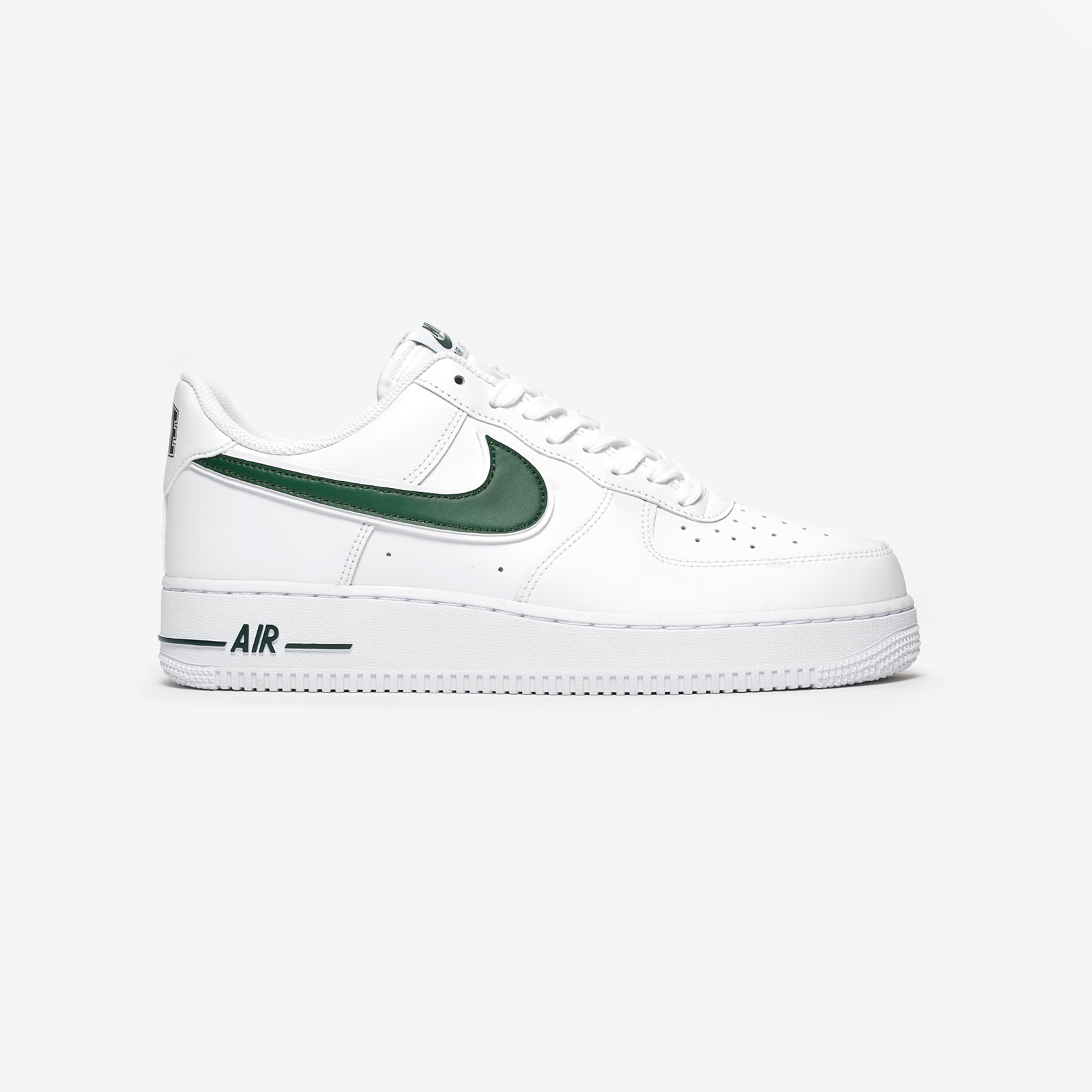 Kicks Deals - Official Website Nike Air Force 1 Low '07