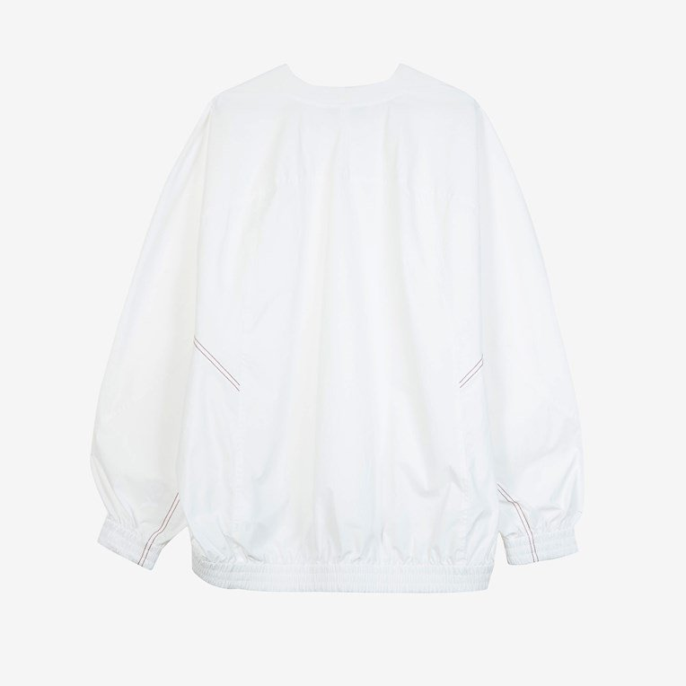 adidas Y-3 Y-3 Luxe Track Sweater - 2