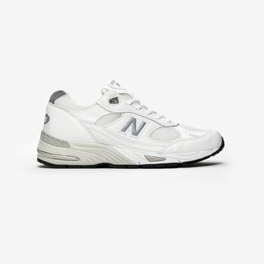 New Balance - Sneakersnstuff | sneakers & streetwear online since 1999
