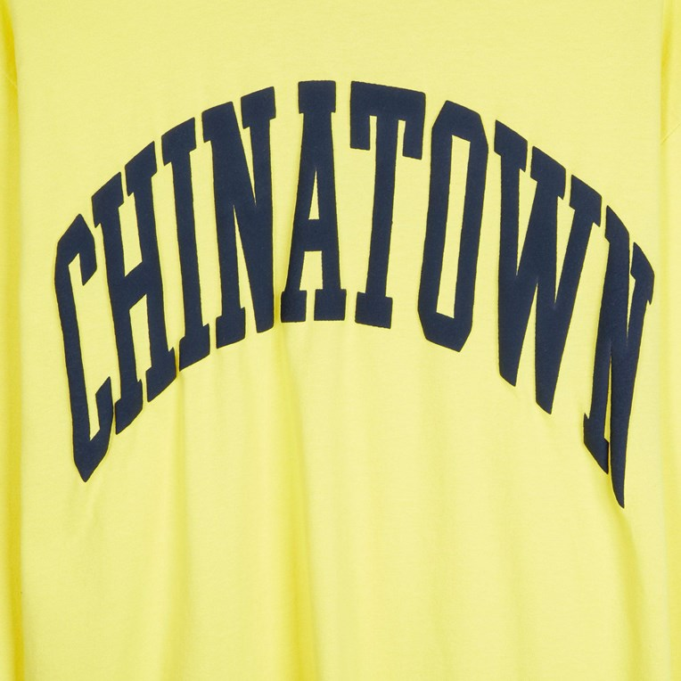 Chinatown Market Arc Long Sleeve - 3