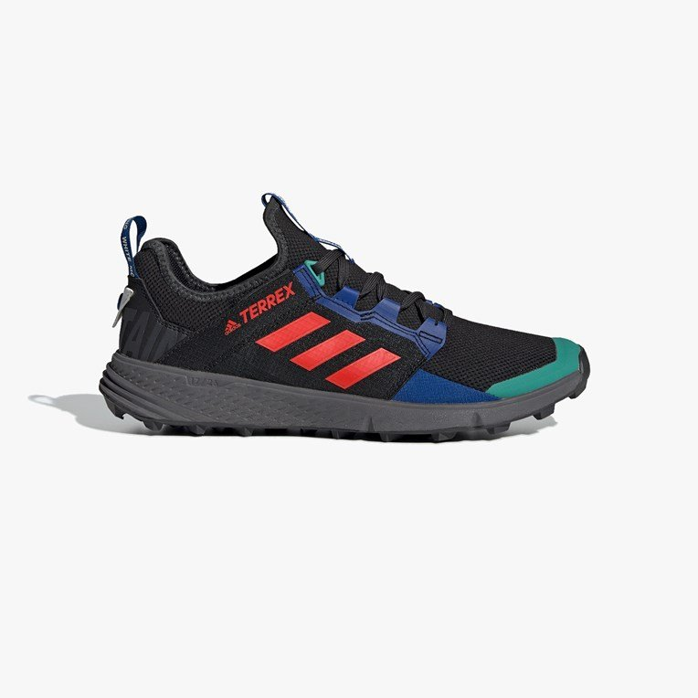 adidas Consortium Terrex Agravic Speed x WM