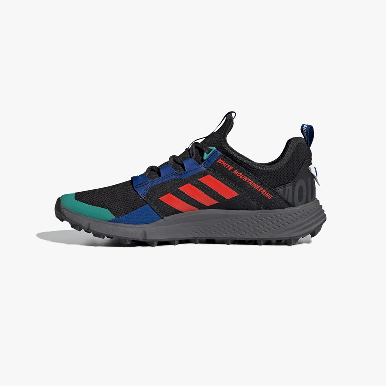 adidas Consortium Terrex Agravic Speed x WM - 2