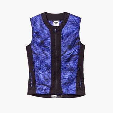 wholesale dealer c5cc7 ab8d1 TX Agravic Alphashield Vest x WM
