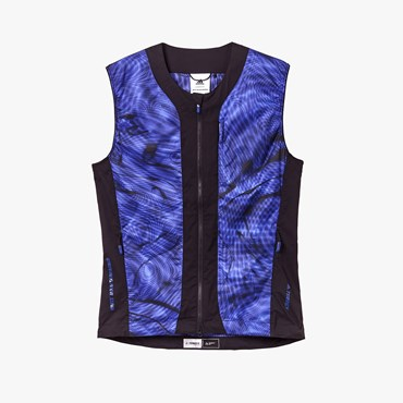 TX Agravic Alphashield Vest x WM