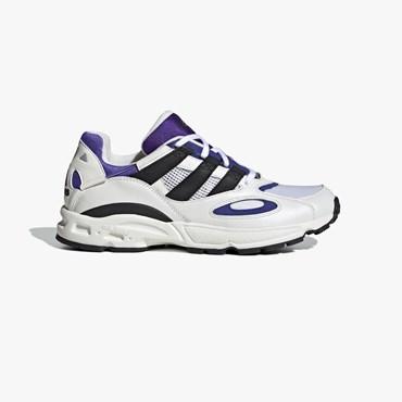 2940c86ac7d Upcoming Releases - Sneakersnstuff