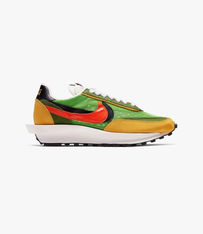 new concept 62911 64773 Sneakersnstuff   sneakers   streetwear online since 1999