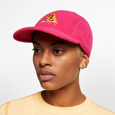 ACG AW84 Fleece Cap