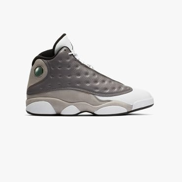 purchase cheap b3bbd fb4ea Air Jordan 13 Retro