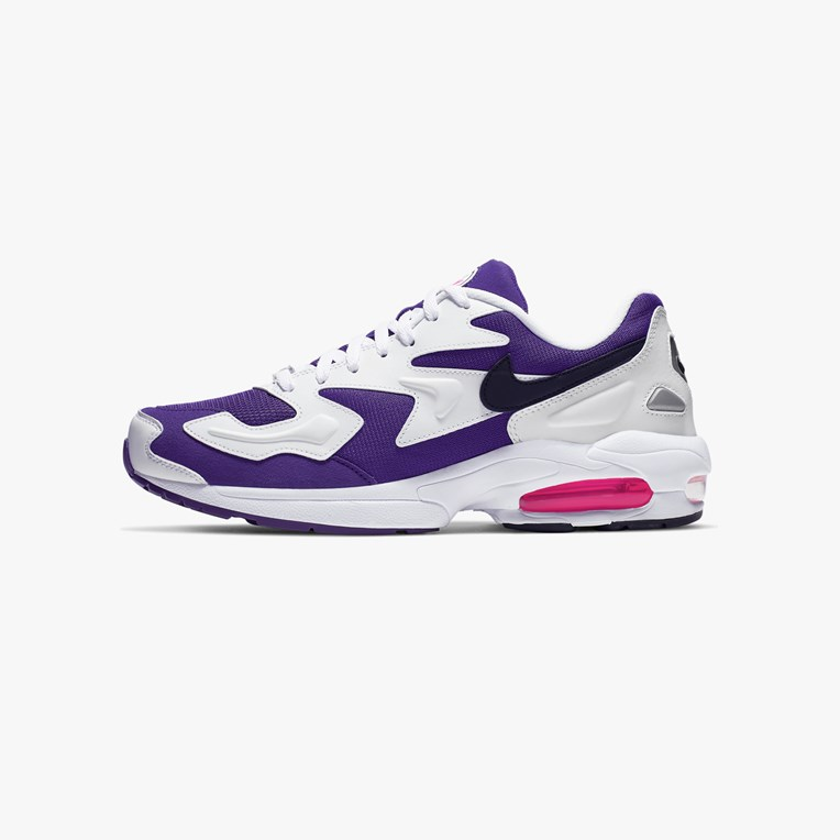 Nike Sportswear Air Max2 Light - 3