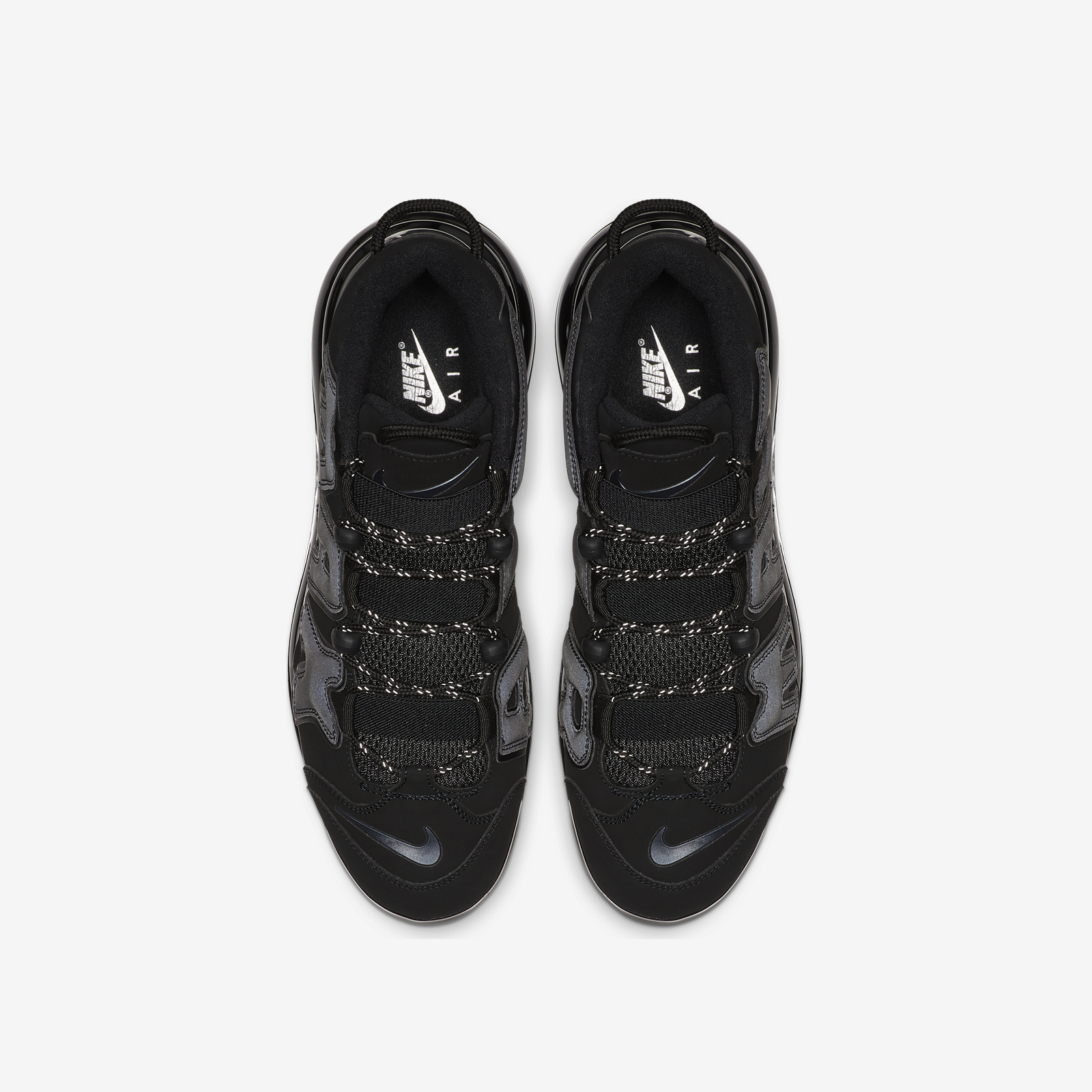 pretty nice e1a04 36723 Nike Sportswear Air More Uptempo 720 QS - 6. Close