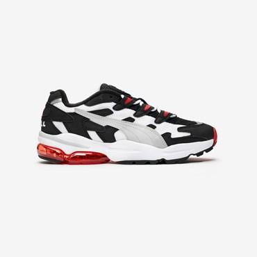 c6c40da6bea Sneakersnstuff | sneakers & streetwear online since 1999