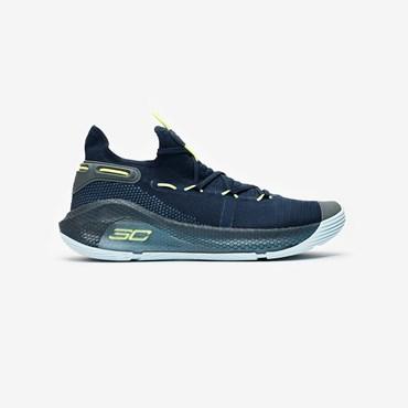 new concept 7bf49 1fd54 Upcoming Releases - Sneakersnstuff   sneakers   streetwear online ...