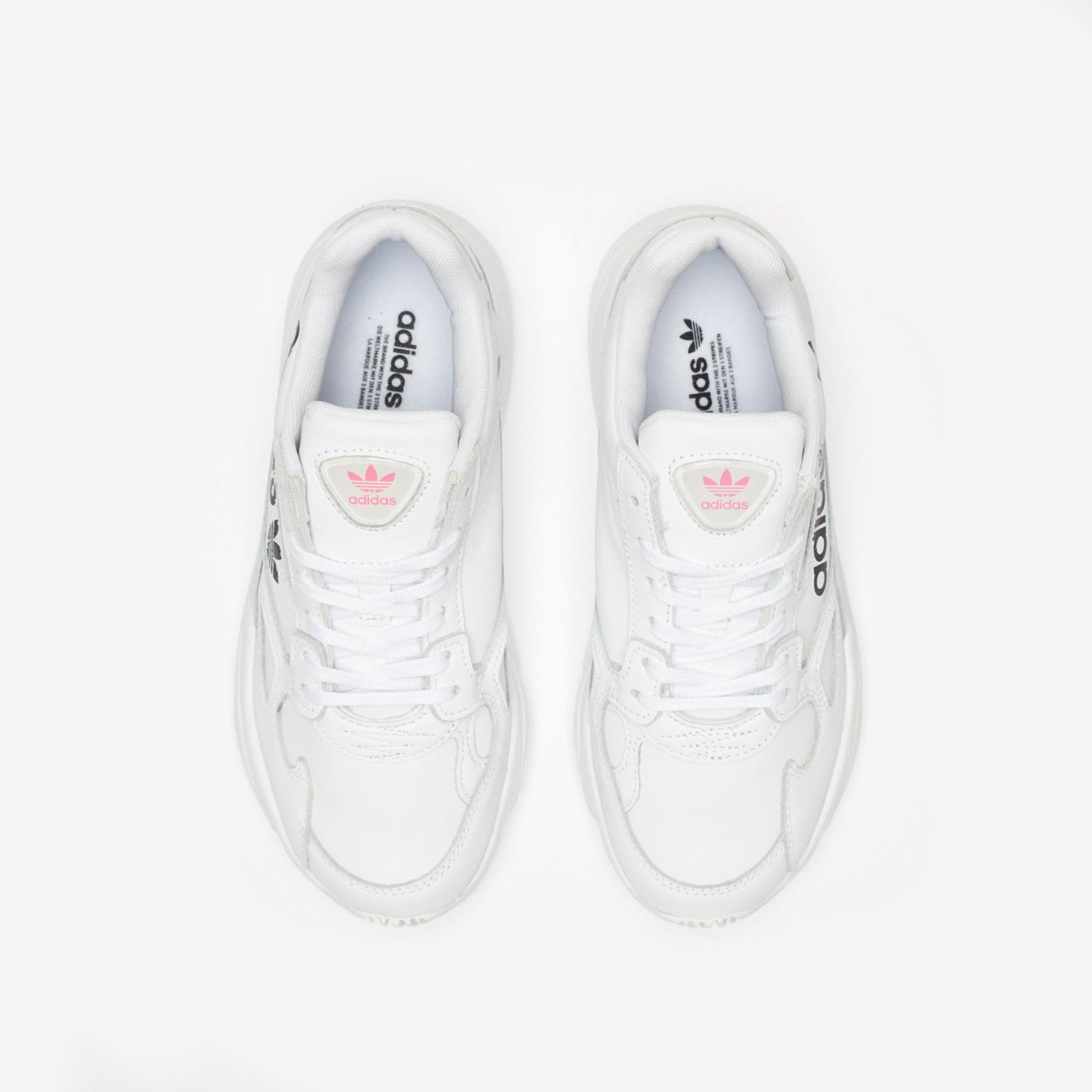 86603ad095f adidas Falcon W - Eg7652 - Sneakersnstuff | sneakers & streetwear ...