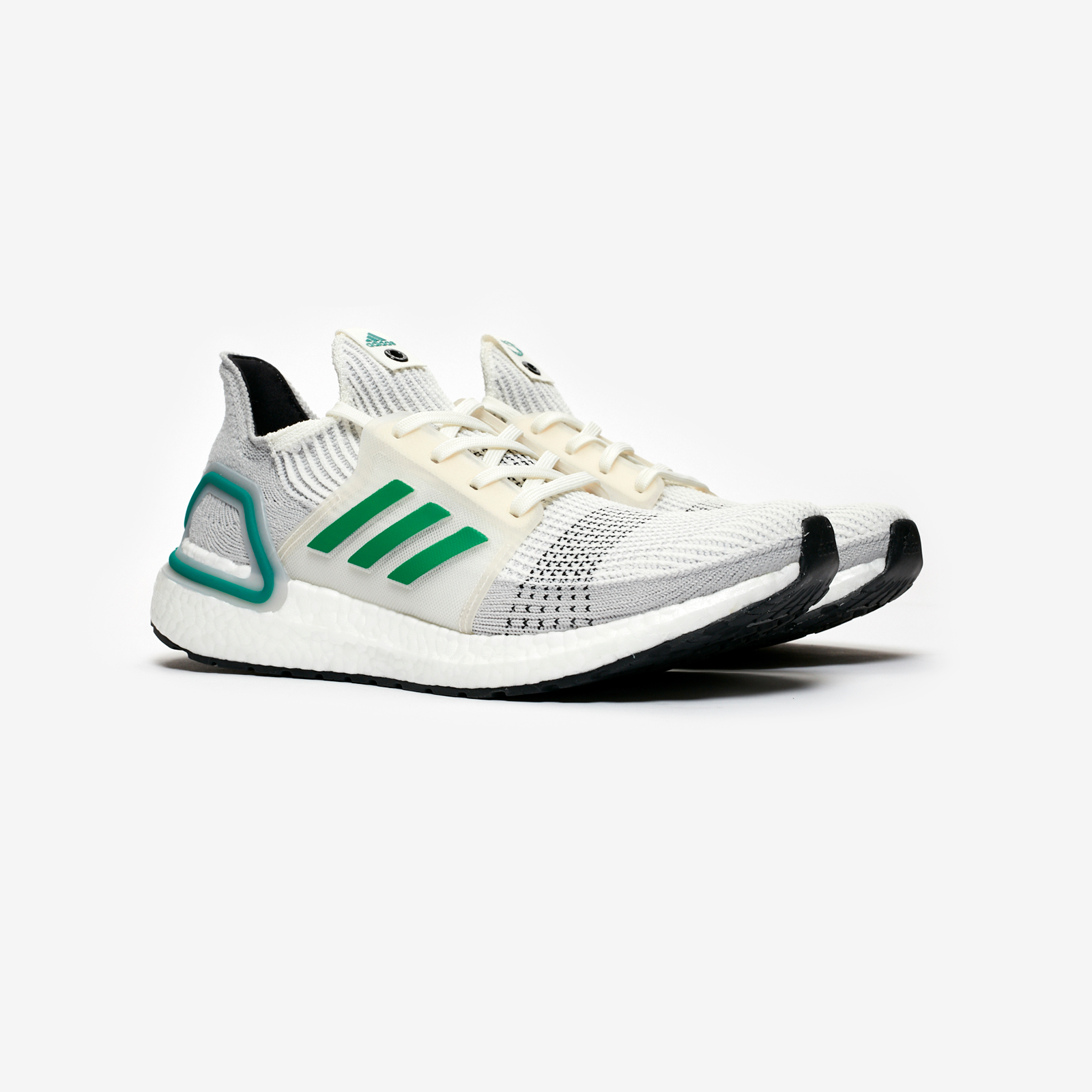 adidas Ultraboost 19 x Consortium Ee7517 Sneakersnstuff