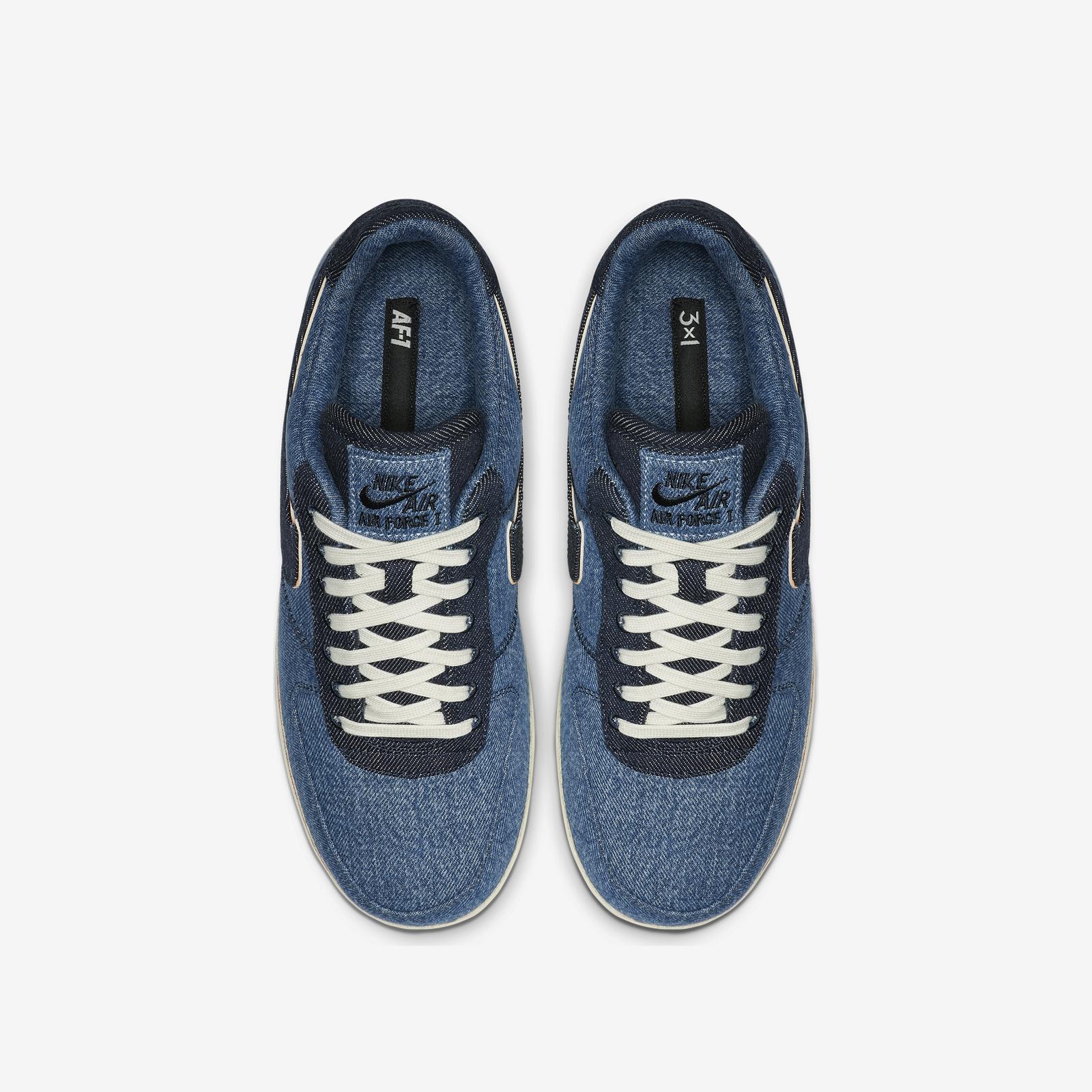 Nike Air Force 1 07 Premium 905345 403 Sneakersnstuff