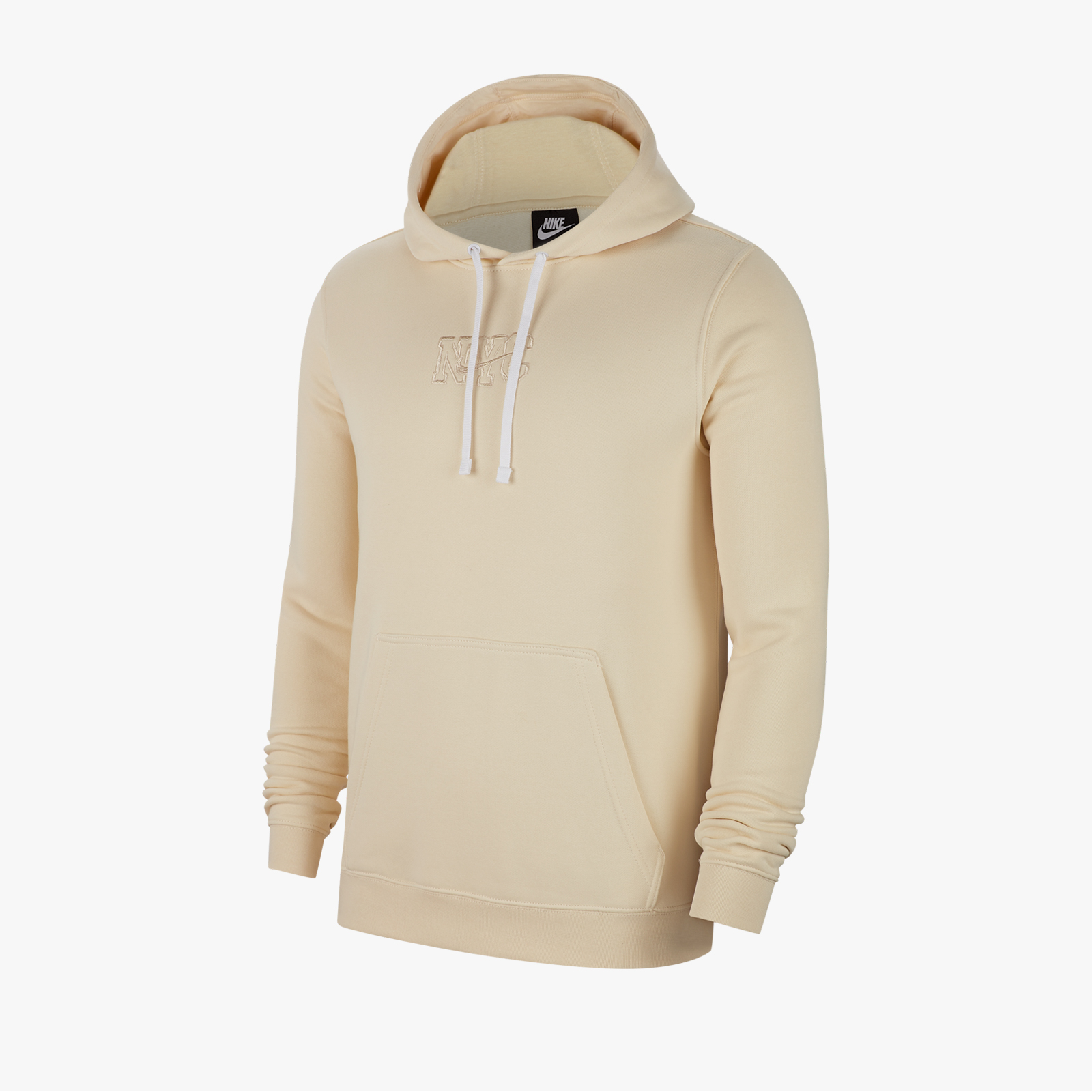 new style e41da 8f02b Nike Sportswear NSW Club PO Hoody