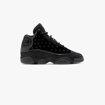 516219b0664737 Jordan Brand - Sneakersnstuff