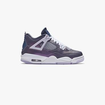 buy online b676b 57cb7 Jordan Brand - Sneakersnstuff | sneakers & streetwear på nätet sen 1999