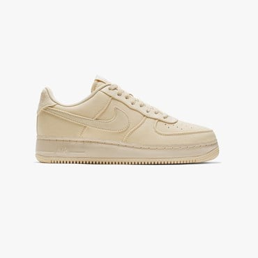 71565c3c511f Nike Air Force 1 - Sneakersnstuff