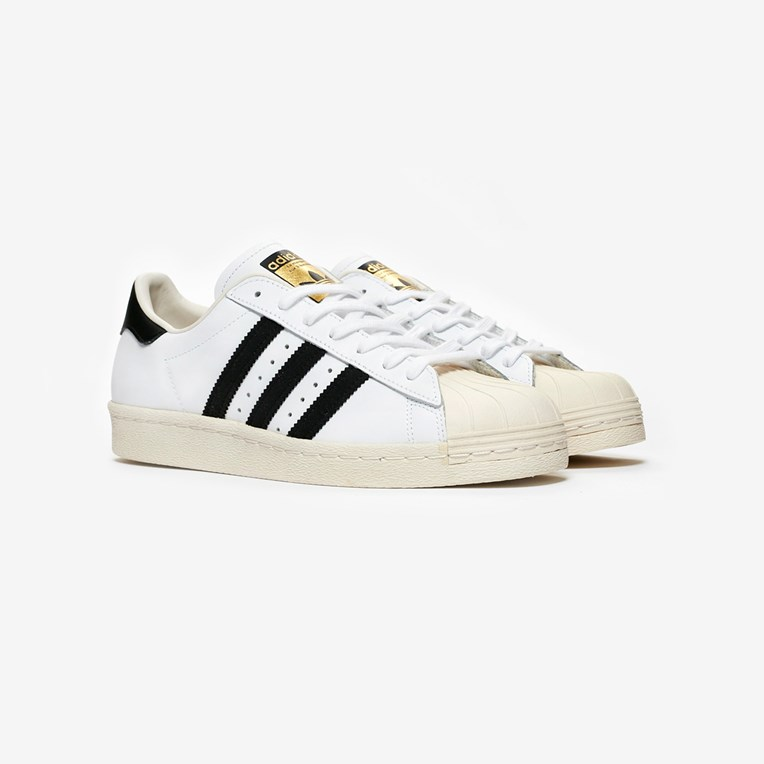 adidas Originals Superstar 80s - 2