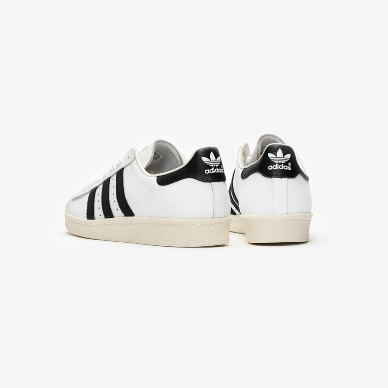 adidas Originals Superstar 80s - 3