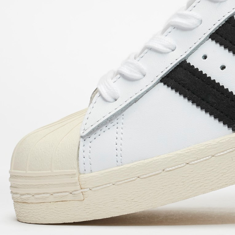 adidas Originals Superstar 80s - 7
