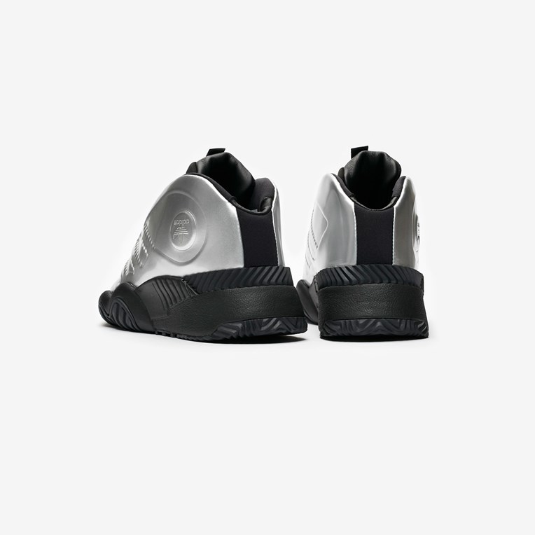 adidas AW Futureshell - Ee8489