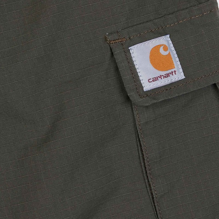Carhartt Aviation Short - 3