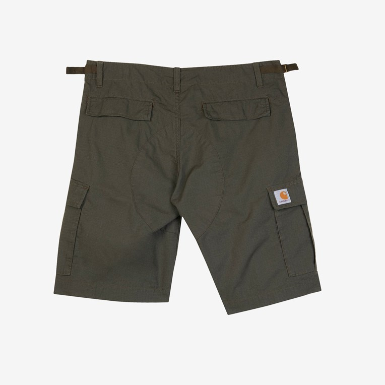 Carhartt Aviation Short - 2