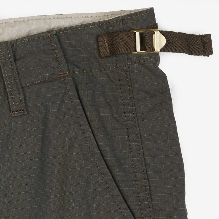 Carhartt Aviation Short - 4