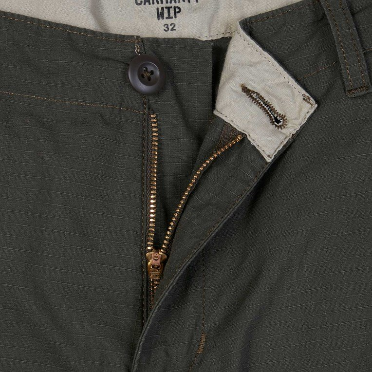 Carhartt Aviation Short - 5