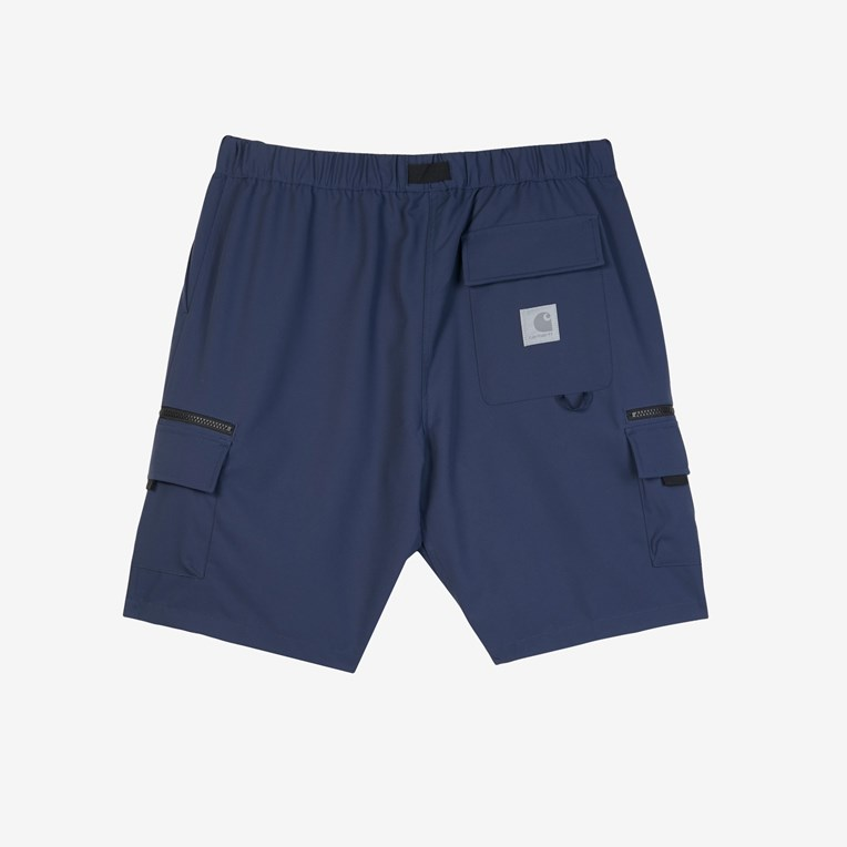 Carhartt WIP Elmwood Short - 2