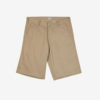 Carhartt WIP Presenter Short