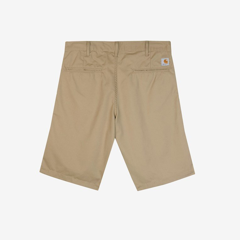 Carhartt Presenter Short - 2