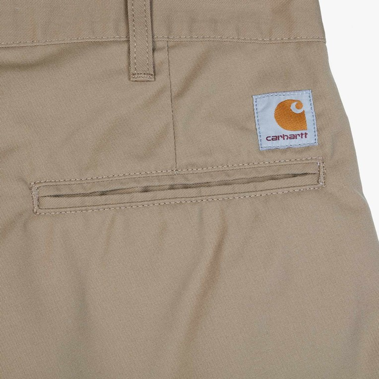 Carhartt Presenter Short - 5